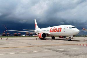 Teka-teki Pilot Ketiga dalam Pesawat Lion Air JT 043