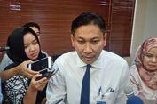 BI Minta Perusahaan Pembayaran Asing Ikuti Aturan Indonesia