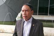 Komisi II DPR Usul Dana Saksi Pemilu Ditanggung Pemerintah Sepenuhnya