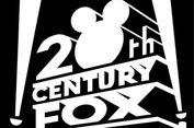 Akuisisi Disney terhadap Fox Rampung, X-Men dkk Bersiap Pulang Kampung