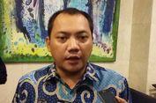 Politisi Nasdem Jelaskan soal Kehadiran Riza Chalid di Kuliah Umum Jokowi