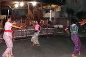 Aktivitas Masyarakat Desa Bedulu Gianyar Dikembangkan jadi Wisata