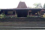 Rumah Joglo Saridin, Jejak Sang Legenda di Kampoeng Djowo Sekatul