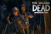 Telltale Terancam Bubar, Bagaimana Nasib Game 'Walking Dead' dan 'Stranger Things'?
