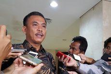 Hari Ini, DPRD DKI Usulkan Pengangkatan Djarot sebagai Gubernur Definitif