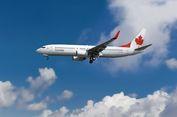8 Cara Mengatasi Rasa Takut Naik Pesawat