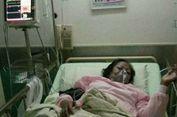 Pinta Keluarga terhadap TKI Yuliati yang Derita Lupus di Taiwan