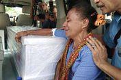 Jenazah TKI Adelina akan Dimakamkan di Pemakaman Keluarga