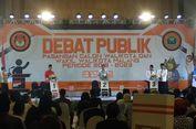 Debat Kandidat Pilkada Kota Malang Disesalkan Tak Singgung Isu Korupsi