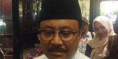 Gus Ipul : Hubungan Kami dengan PKS Baik