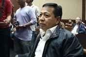Novanto, TB Hasanuddin, dan Kepala Bakamla Dijadwalkan Jadi Saksi Fayakhun