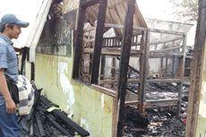 Kebakaran di Ponpes Al Jabar, 33 Anak Butuh Pakaian dan ATK Sekolah