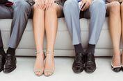 Kiat agar Anda Sukses dalam Wawancara Kerja