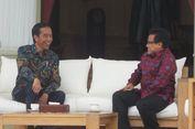 Akankah Kepercayaan Diri Cak Imin Jadi Kunci Kemenangan Jokowi di Pilpres 2019?