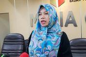 Perludem Minta Pengangkatan Iriawan sebagai Pj Gubernur Jabar Ditinjau Ulang