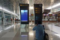 [POPULER MONEY] Harga Tiket Pesawat setelah Tarif Diturunkan | Menkeu soal Boikot Pajak