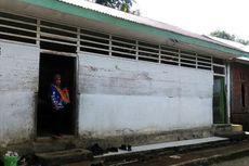 Kisah Memprihatinkan Siswa dan Guru di Pedalaman Bengkulu