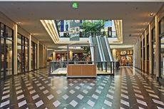 Evolusi Ritel dan Pusat Perbelanjaan di Jakarta