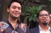 Kriss Hatta Bantah Memalsukan Dokumen Pernikahan
