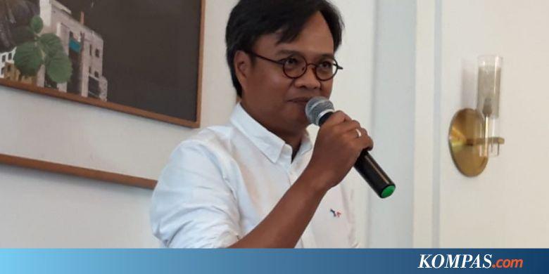 CMPP AirAsia Beri Hadiah Bagi Penumpang yang Berfoto dalam Pesawat