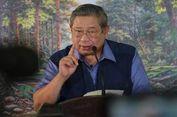 SBY: Serangan Teroris Nyata, Saya Tak Latah Berkata 'Ini Pengalihan Isu'