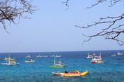 3 Agenda Wisata untuk Liburan ke Sulawesi Utara Tahun 2019