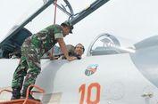 PPP Nilai Gatot Belum Tentu Tarik Pemilih Muslim jika Jadi Cawapres Jokowi
