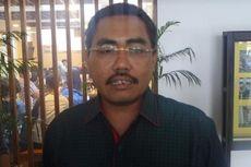 PKB Heran, PPP Baru Persoalkan Kursi Pimpinan MPR Saat Rapat Gabungan