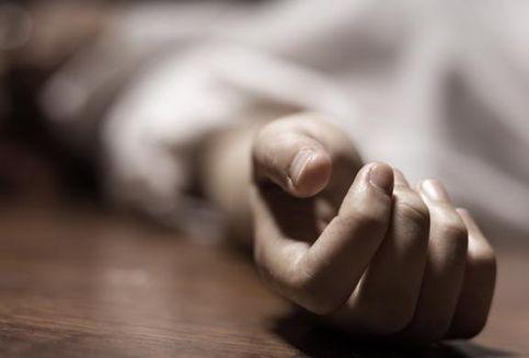 Polisi Tembak Mati Begal yang Beraksi di 45 TKP di Makassar