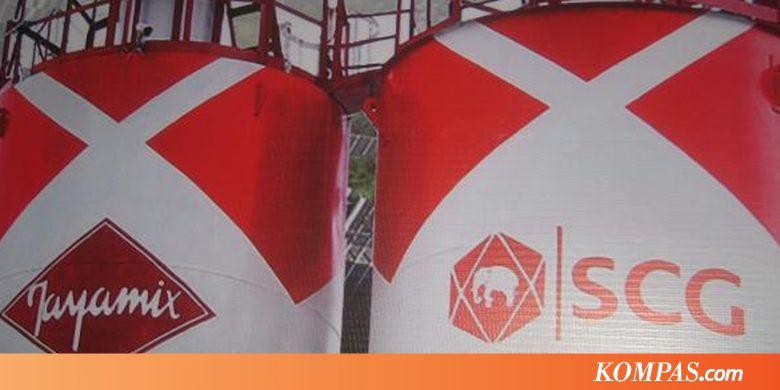 FASW SCG Akuisisi Saham Fajar Surya Wisesa