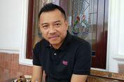 Jelang Asian Games, Elit Politik Diminta Turunkan Tensi Pilpres