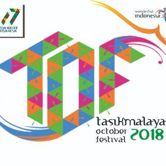 TOF Kota Tasikmalaya 2018
