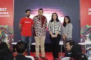 Perluas Pasar, RedDoorz Buka 400 Hotel di Jawa Tengah