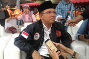 TKN Apresiasi Dukungan Alumni Atma Jaya Jakarta Menangkan Jokowi-Ma'ruf