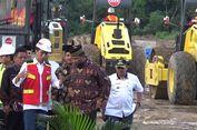 Jokowi: Setelah Ada Izin, Investasi Harus Masuk ke KEK Arun