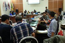 1 Juli, KPU Lakukan Pemungutan Suara Ulang Pilkada Jombang