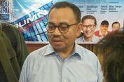 Kubu Prabowo Yakin Menangkan Pilpres jika Kuasai Jawa Tengah