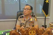 'Patroli' WhatsApp Baru Dilakukan Polisi setelah Ada Tersangka