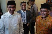 Fahri Hamzah Kritik Pertemuan Petinggi PKS dengan Abraham Samad