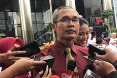 Pengembalian Uang, Bukti Adanya Aliran Uang Korupsi Proyek PLTU Riau-1 ke Golkar