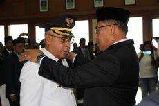 Lantik Bupati Maluku Barat Daya, Ini Pesan Gubernur Murad