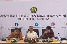 Penerimaan Negara dari Energi Terbarukan Lampaui Target APBN-P 2017