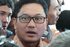 Kasus E-KTP, KPK Panggil Politisi PKB Abdul Malik Haramain
