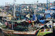 Kado Jokowi, Petani dan Nelayan akan Dapat Mesin Pompa-Elpiji Gratis