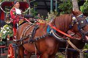 6 Spot Wisata di Yogyakarta untuk Akhir Tahun