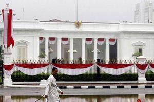Pejabat Istana Saling Lempar soal Grasi Jokowi untuk Pembunuh Wartawan