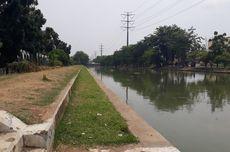 4 Fakta tentang Kalimalang yang Akan Disulap Ridwan Kamil Mirip Sungai di Seoul