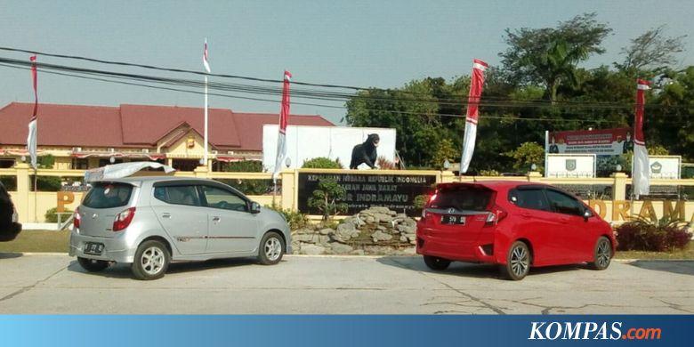 Image Result For Travel Indramayu Jakarta