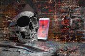 Awas, Ratusan Aplikasi Android Ini Terjangkit 'Virus Iklan'