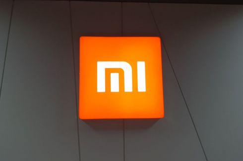 Buka 500 Mi Store Serentak, Xiaomi Catat Rekor Dunia